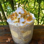 "alt=""banana chia pudding recipe"""