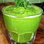 alt='greensmoothieforbeginners'