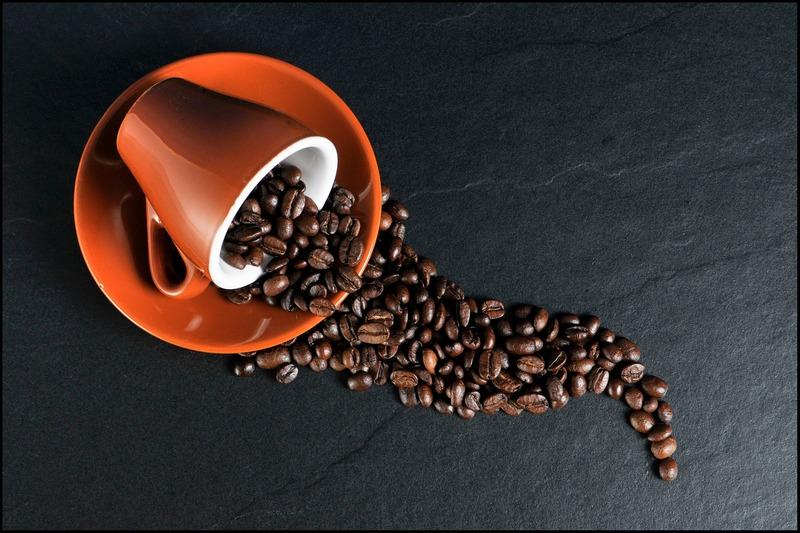 alt='benefitsofcoffee'
